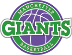 ManchesterGiants_Logo_Layered_150.png