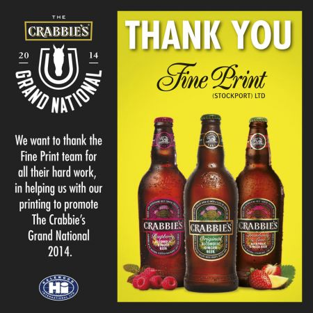Fine_Print_Crabbies_GN_FB_Advert_1.jpg
