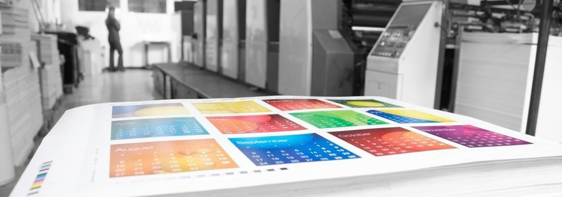 Fine Print (Stockport) Ltd :: Digital and Lithographic Printing ...